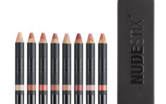Nudestix Lip and Cheek
