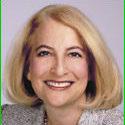 Renee Werbin
