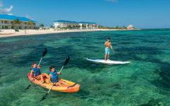 Wyndham Grand Cayman