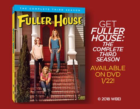 http://www.ownwbtv.com/?fullerhouse
