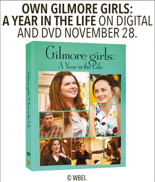 https://gowatchit.com/watch/shows/gilmore-girls-a-year-in-the-life-181138