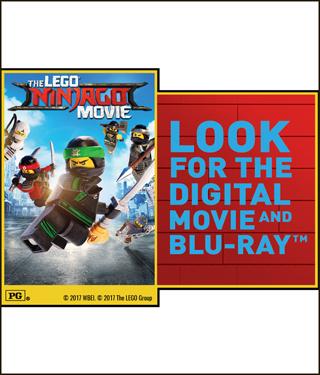 LegoNinjagoTGOnlinePrf