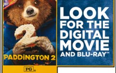 Look for the digital movie and Blue-Ray