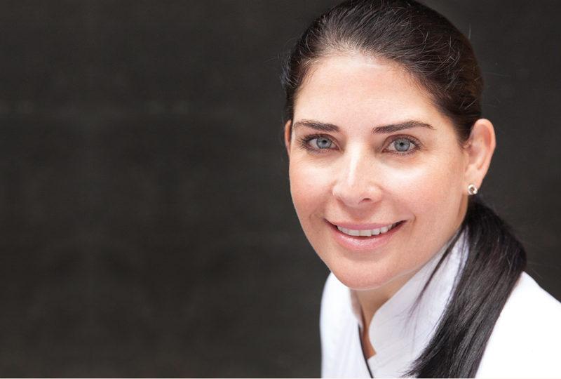 Zahie Telléz