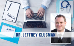 FeaturedMedicalKlugman