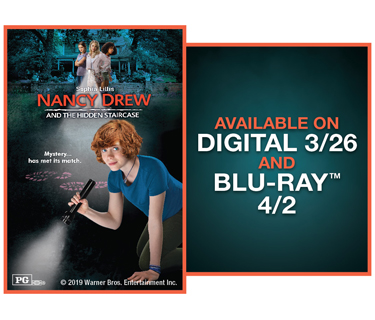 http://bit.ly/NancyDrew_MovieWBHE
