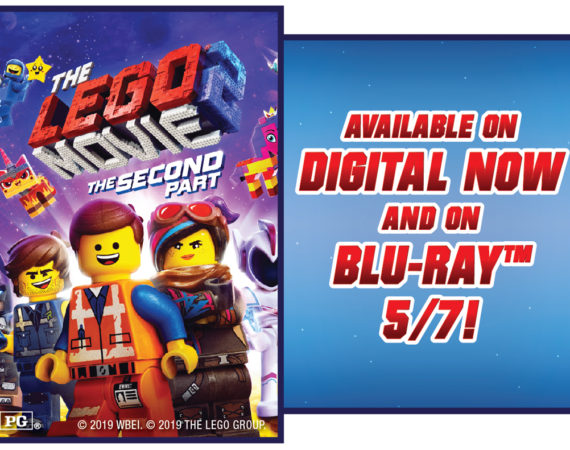 http://bit.ly/LEGOMovie2_MovieWBHE
