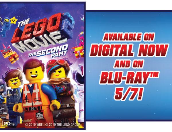 http://bit.ly/LEGOMovie2_MovieWBHE