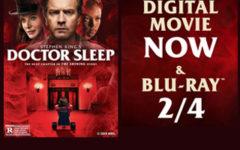 Doctor Sleep AR Experience GO TO http://bit.ly/DoctorSleep_EXPERIENCE