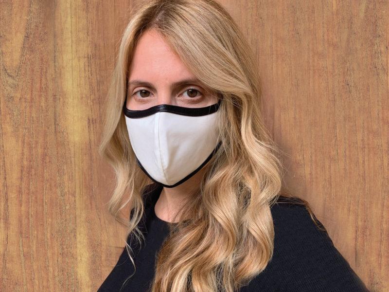MaskFeaturedImage