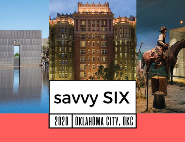 Oklahoma City, OKC