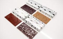 Omnom Chocolates