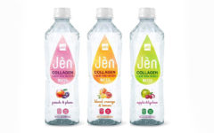 jen collagen water2