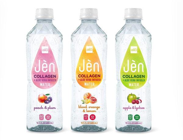 jen collagen water2