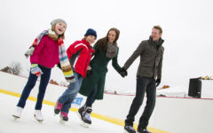 IceSkatingNashville