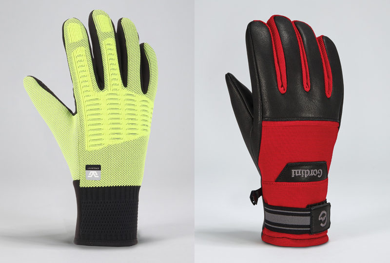 GordiniGloves