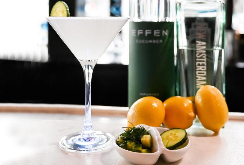 Martini_Kyma